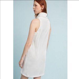 1ff302369191f Anthropologie Dresses - Anthropologie Akemi + Kin mock neck tunic/dress